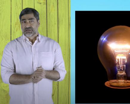 Energia: a solução sustentável vem do campo